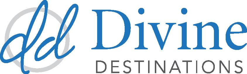 Divine Destinations
